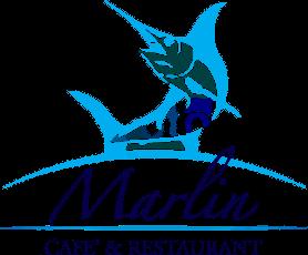 Logo del Ristorante Marlin Caffè a Saronno